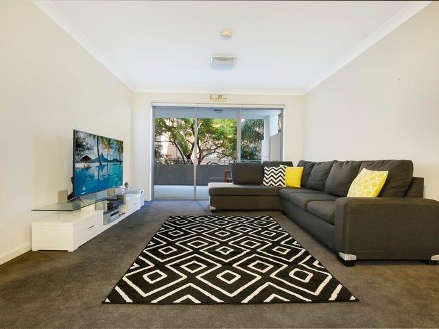 6/2-6 Noel Street, Wollongong, NSW 2500