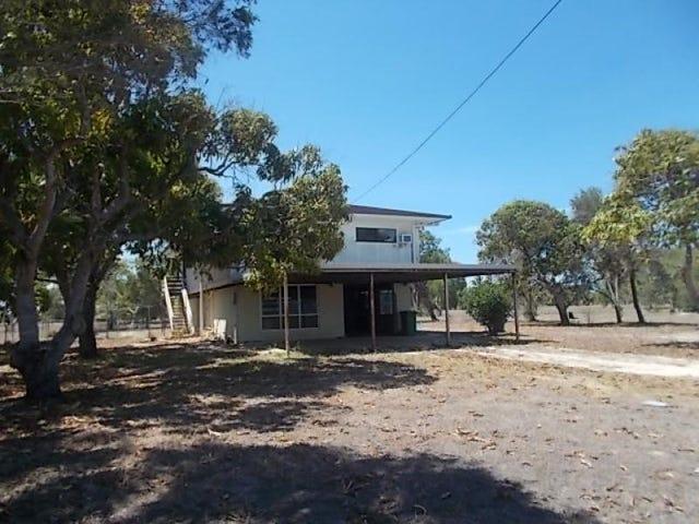 7 Avoca Road, Bowen, Qld 4805