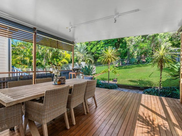 362 Ferguson Road, Norman Park, Qld 4170