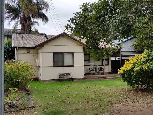 1 Dent Street, Jamisontown, NSW 2750