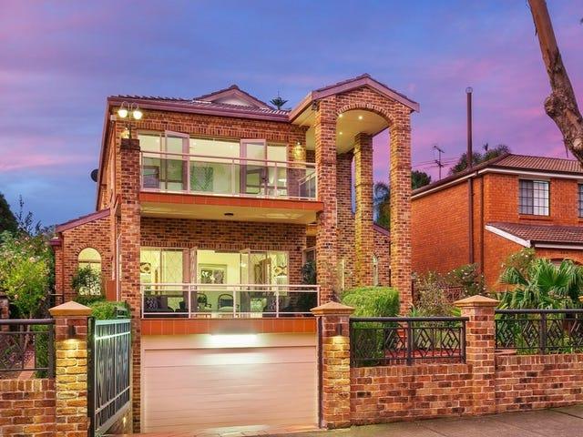 25 Gelling Avenue, Strathfield, NSW 2135
