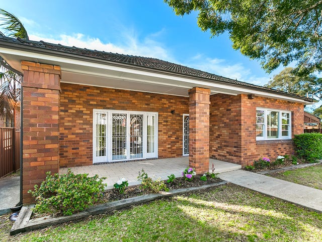 94  Frederick Street, Ashfield, NSW 2131