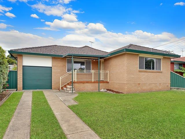 26 Alpha Road, Greystanes, NSW 2145