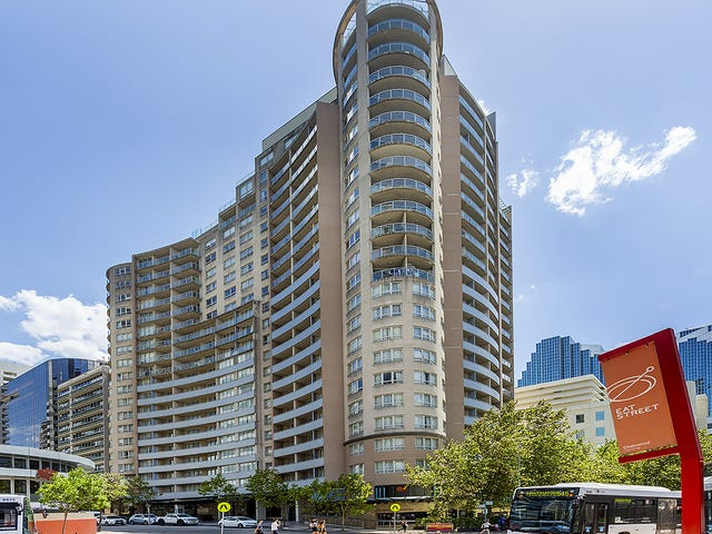 605/10 Brown Street, Chatswood, NSW 2067