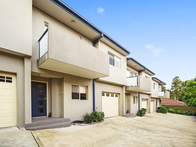 2/29 Frederick Street, East Gosford, NSW 2250