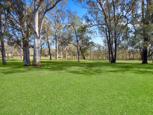 384 Cattai Road, Cattai, NSW 2756