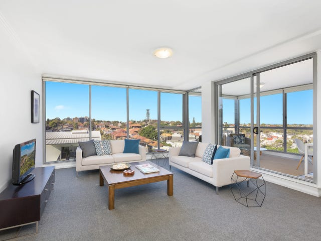 1007/80 Ebley Street, Bondi Junction, NSW 2022