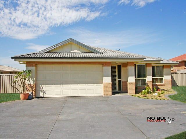 261 Denton Park Drive, Aberglasslyn, NSW 2320