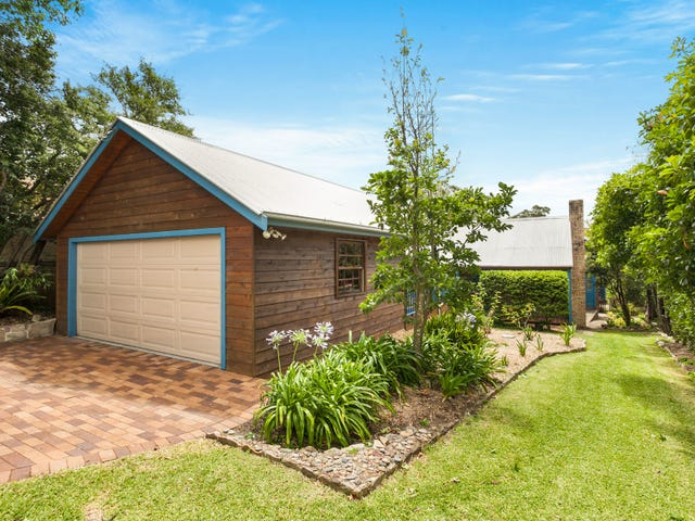 17 Foster Street, Helensburgh, NSW 2508