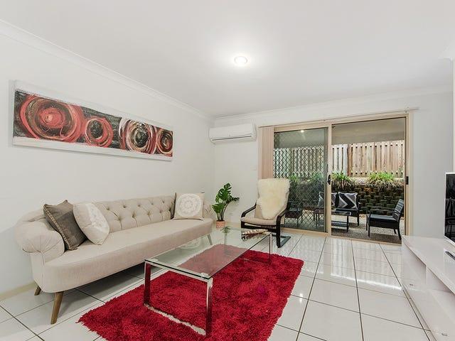 1/1 Focus Street, Ormeau, Qld 4208