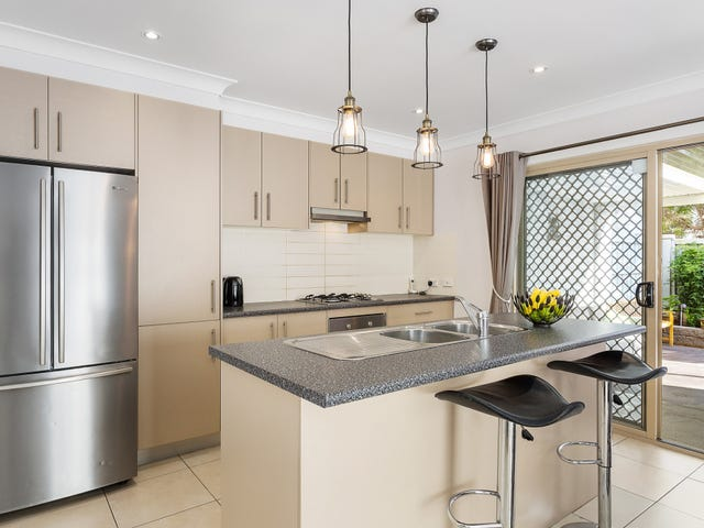 3 Pulley Drive, Ropes Crossing, NSW 2760