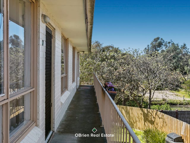 17/293 Nepean Highway, Seaford, Vic 3198