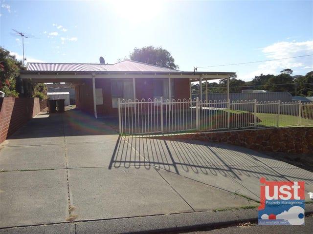 12 Egret Court, Australind, WA 6233
