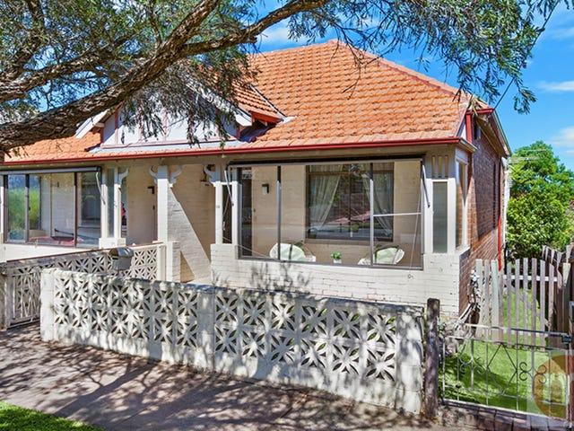 29 Moore Street, Drummoyne, NSW 2047