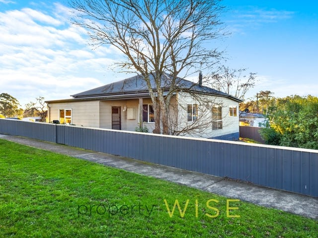 175 Main Road, Sheffield, Tas 7306