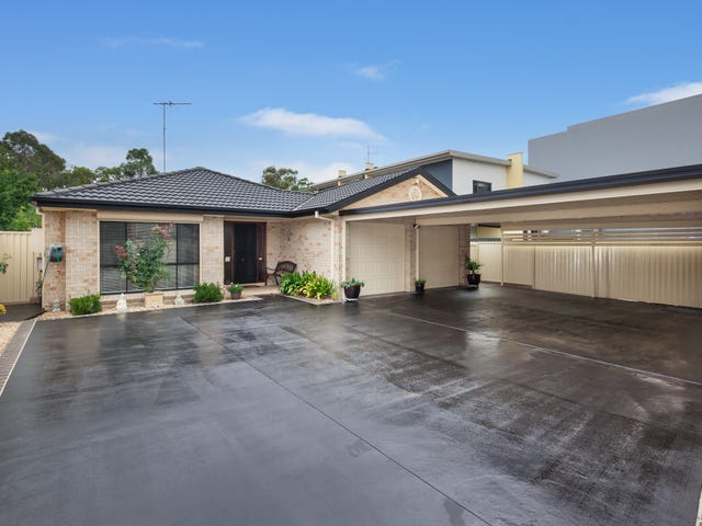90a North Parade, Rooty Hill, NSW 2766