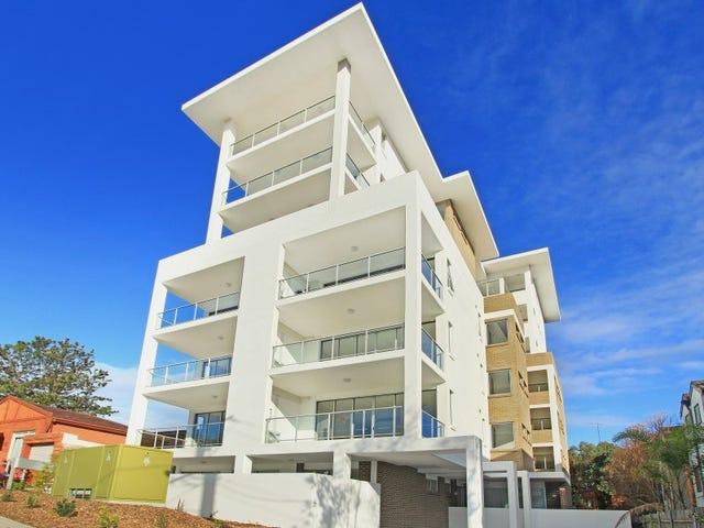 5/43-45 Gipps Street, Wollongong, NSW 2500