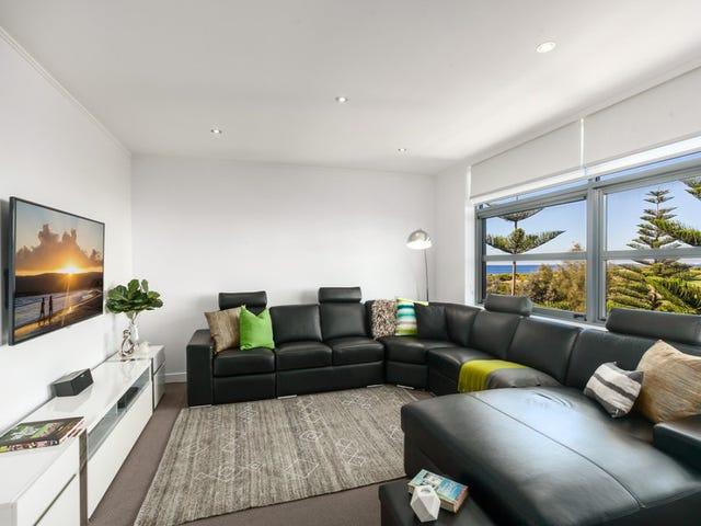43/12 Bank Street, Wollongong, NSW 2500