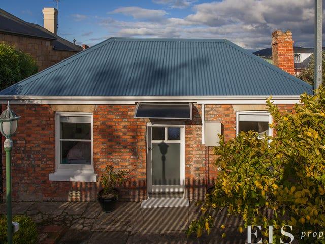 198 Melville St, West Hobart, Tas 7000