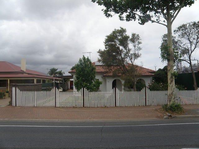 321 Cross Road, Clarence Gardens, SA 5039