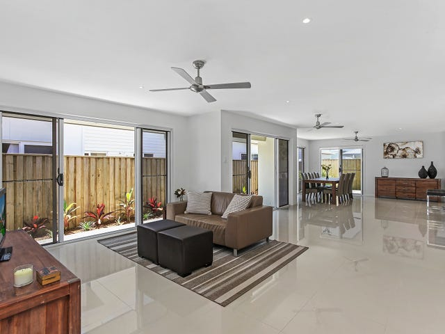 323 Casuarina Way, Kingscliff, NSW 2487
