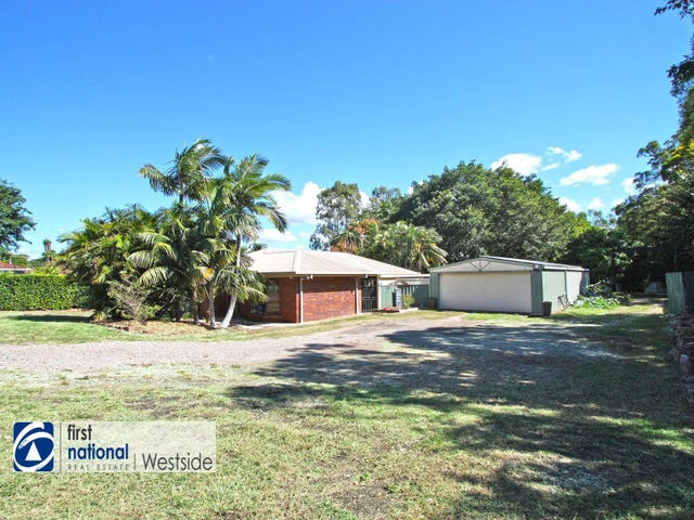 123 Cedar Road, Redbank Plains, Qld 4301
