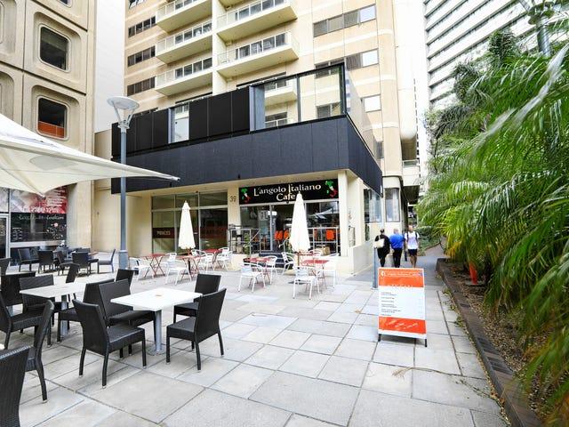 603/39 Grenfell Street, Adelaide, SA 5000