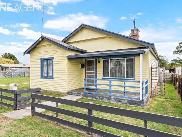 6 Church Street, East Devonport, Tas 7310