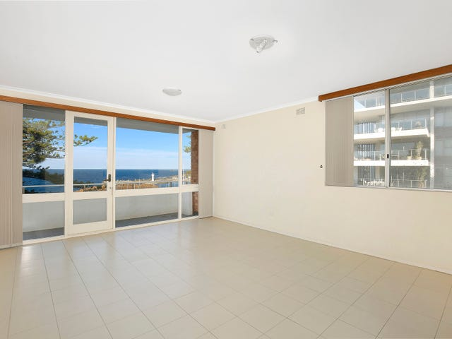 6/70 Cliff Road, Wollongong, NSW 2500