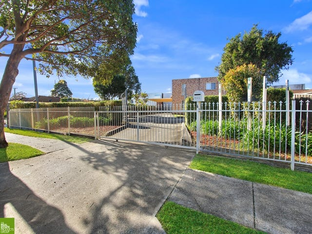 6 Osborne Street, Dapto, NSW 2530
