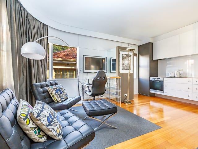 4/1 Heathfield Avenue, Hobart, Tas 7000