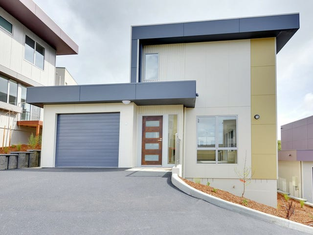 Unit 4/14-16 Sebastian Court, Romaine, Tas 7320
