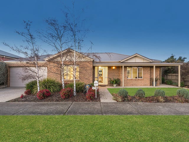 6 McRorie Street, Highton, Vic 3216