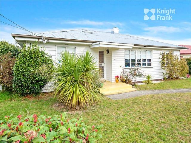 33 Resolution Street, Warrane, Tas 7018