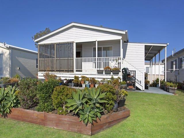 50/146 Windang Road, Windang, NSW 2528