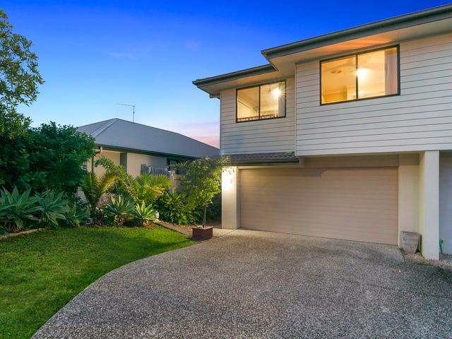 1/8 James Street, Pimpama, Qld 4209