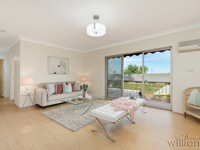 4/6 Napier Street, North Strathfield, NSW 2137