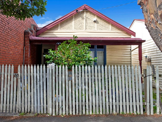 13 Shelley Street, Richmond, Vic 3121