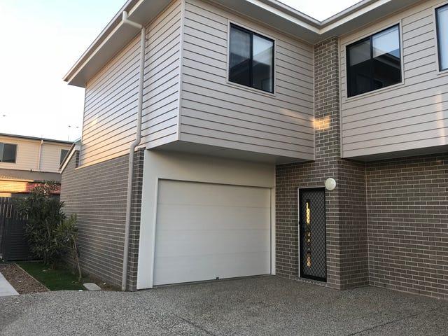 3/190 James Street, Redland Bay, Qld 4165