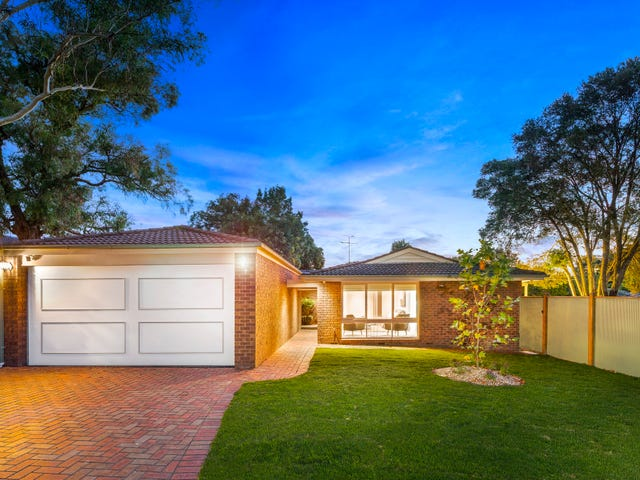 8 Talarno Avenue, Vermont South, Vic 3133