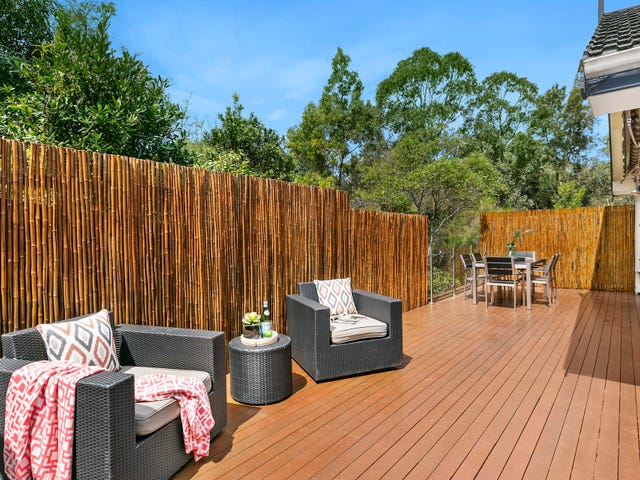 2/16-18 Ashburn Place, Gladesville, NSW 2111