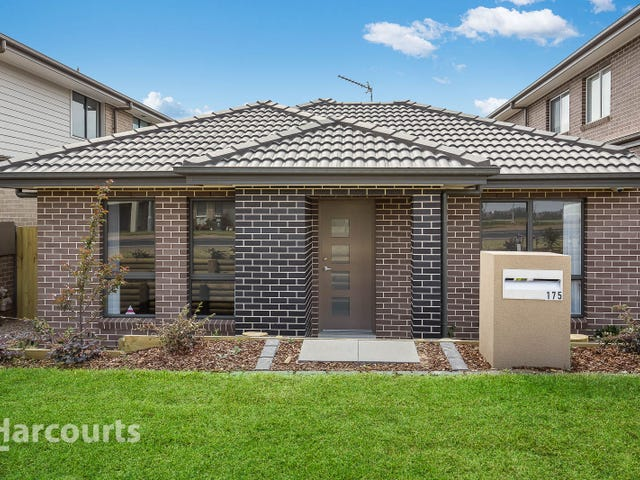 175 Hezlett Road, Kellyville, NSW 2155