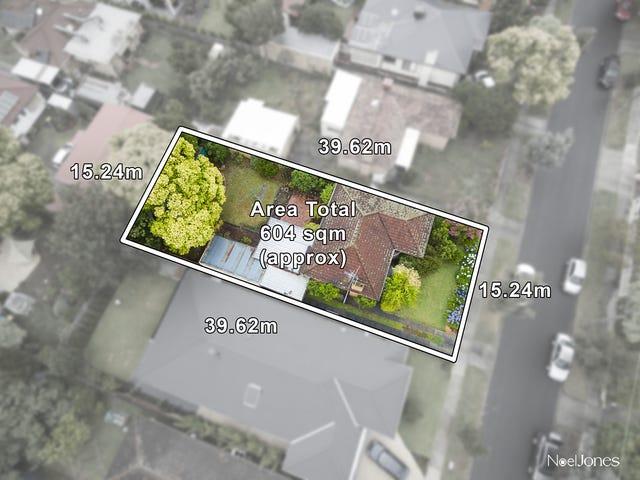 68 Harrison Street, Box Hill North, Vic 3129