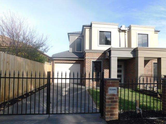 13A Dawson Street, Tullamarine, Vic 3043