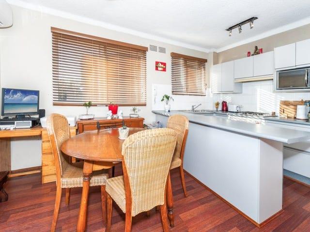 6/7 Nilson Avenue, Hillsdale, NSW 2036