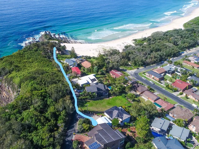 12 Marine Drive, Forster, NSW 2428