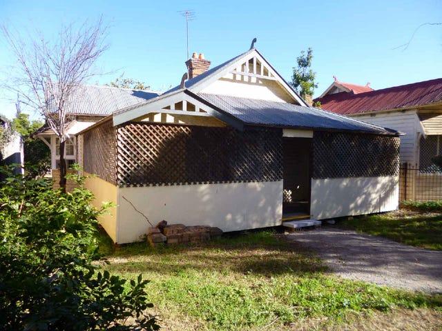 200  Bridge Street, Muswellbrook, NSW 2333