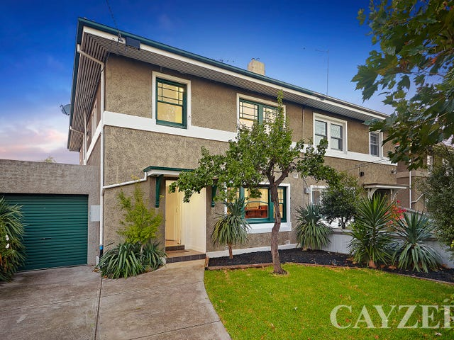 320 Williamstown Road, Port Melbourne, Vic 3207