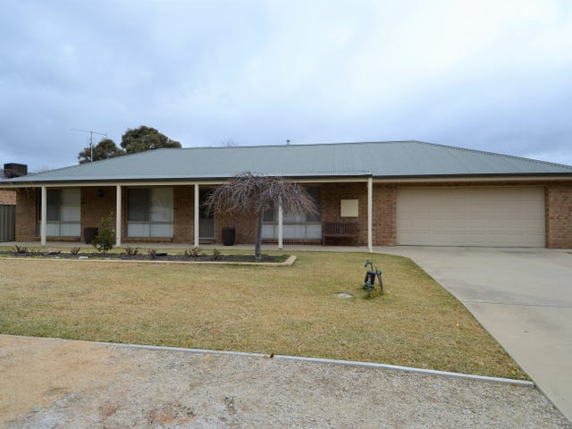 10B Harris Court, Moama, NSW 2731