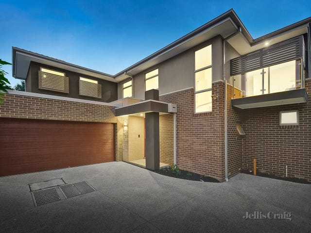 2/8 Fairway Road, Doncaster, Vic 3108